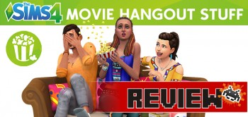 SAGReview-MovieHangout