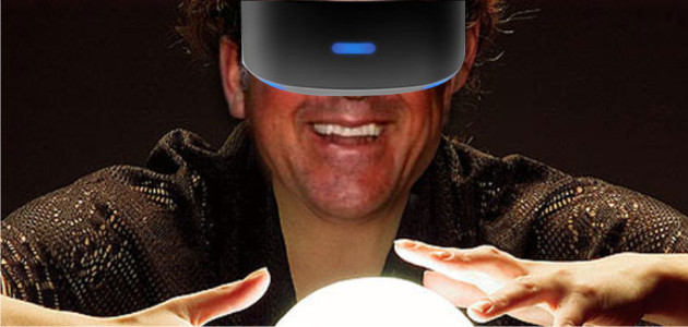 michael-pachter-ps-vr
