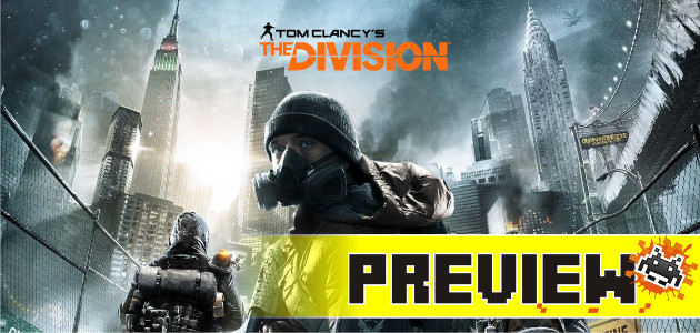 preview-the-division
