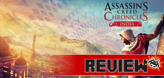 review-assassins-creed-chronicles-india
