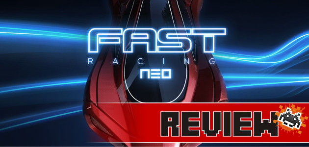 review-fast-racing-neo
