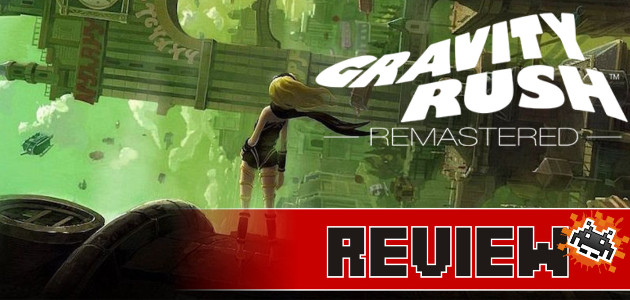review-gravity-rush-remastered