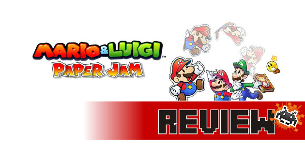 review-mario-and-luigi-paper-jam