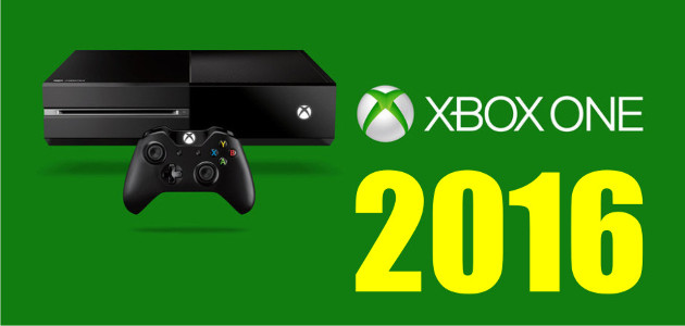 Xbox One Gamer Pics List : The games of xbox one sa gamer