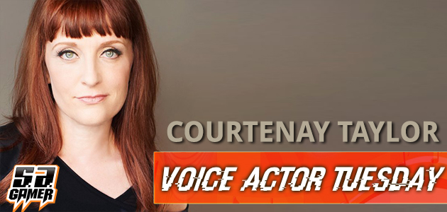 Voice-Actor-Taylor