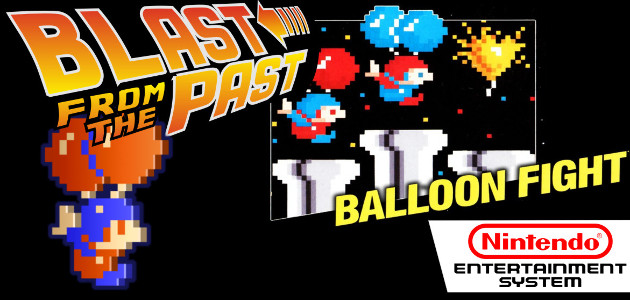 blast-from-the-past-balloon-fight