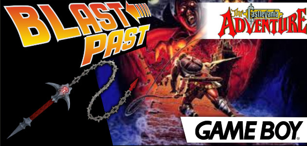 blast-from-the-past-castlevania-png