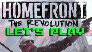 homefront header site