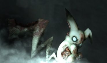 Six Pokémon that should get their own horror movies