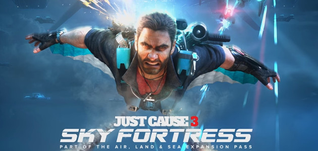 just-cause-3-dlc