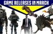 march-game-releases