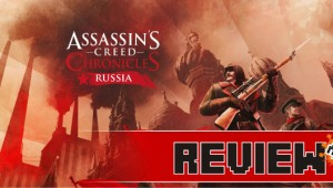 review-assassins-creed-chronicles-russia