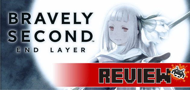 review-bravely-second-end-layer