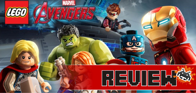 review-lego-marvels-avengers