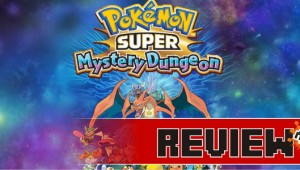 review-pokemon-super-mystery-dungeon
