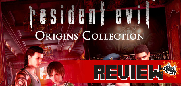 review-resident-evil-origins-collection