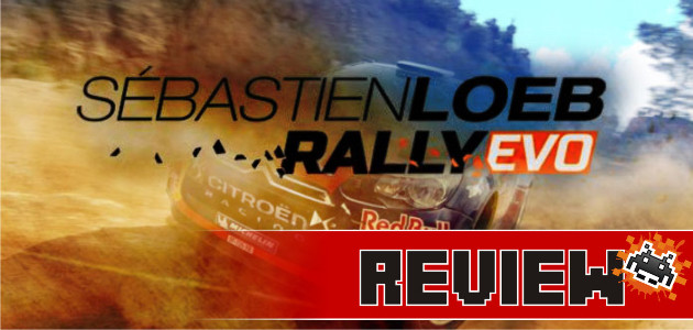 review-sebastien-loeb-rally-evo