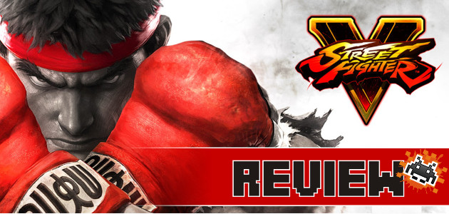 review-street-fighter-v