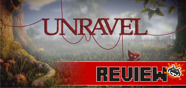 review-unravel