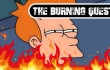 the-burning-question-dlc