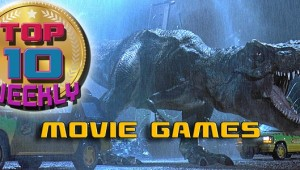 top ten movie games header site