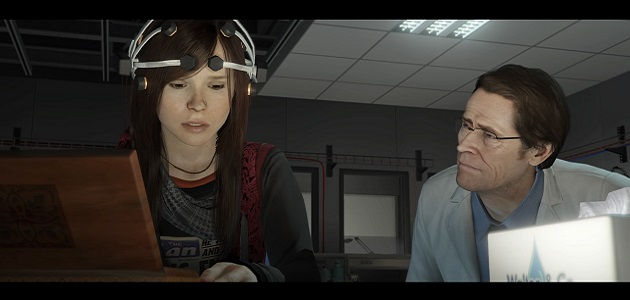 Beyond: Two Souls™_20160229205149