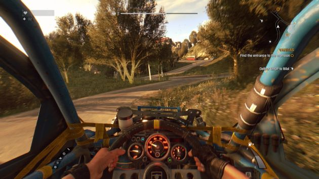 Dying Light: The Following – Enhanced Edition_20160305162426