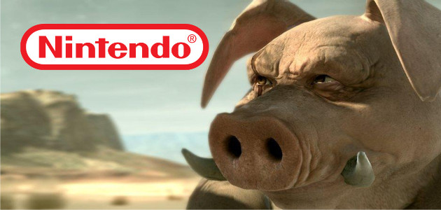 beyond-good-and-evil-2-nintendo