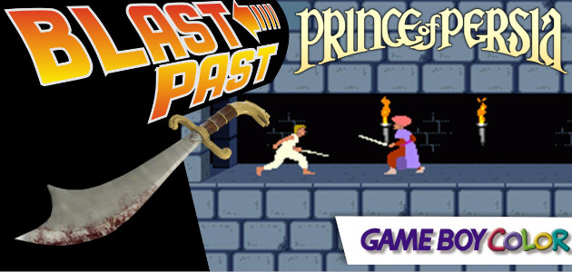 blast-from-the-past-prince-of-persia