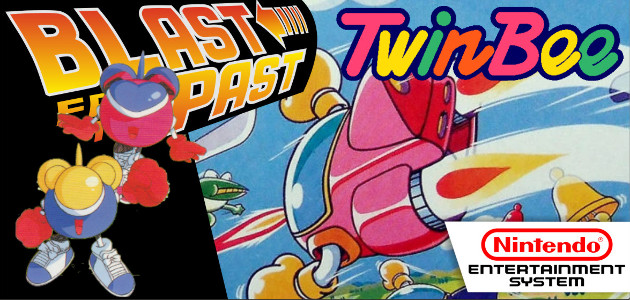 blast-from-the-past-twinbee