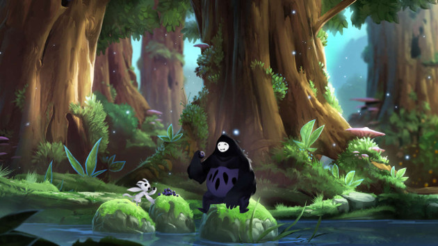 ori-and-the-blind-forest-definitive-edition-1
