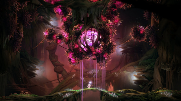 ori-and-the-blind-forest-definitive-edition-2