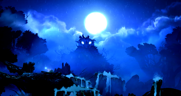 ori-and-the-blind-forest-definitive-edition-3