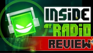 review-Inside-My-Radio
