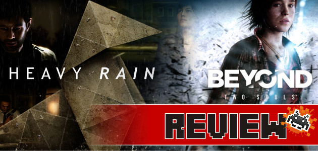 review-heavy-rain-beyond-two-souls