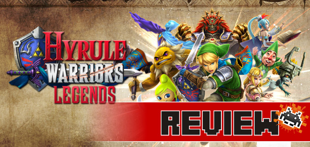review-hyrule-warriors-legends