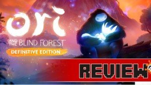 review-ori-and-the-blind-forest-definitive-edition