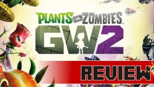 review-plants-vs-zombies-garden-warfare-2