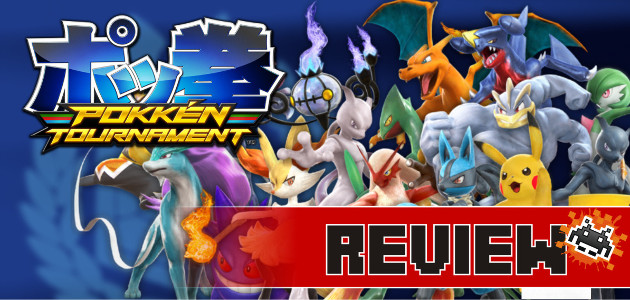 review-pokken-tournament