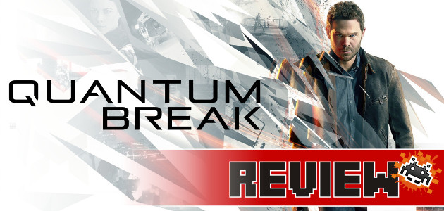 review-quantum-break