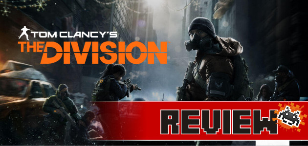 review-the-division