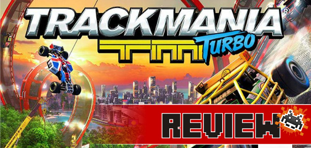 review-trackmania