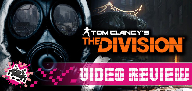 video-review-the-division