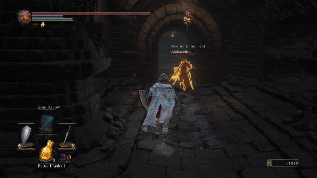 pvp matchmaking dark souls 3 dating a pretty girl