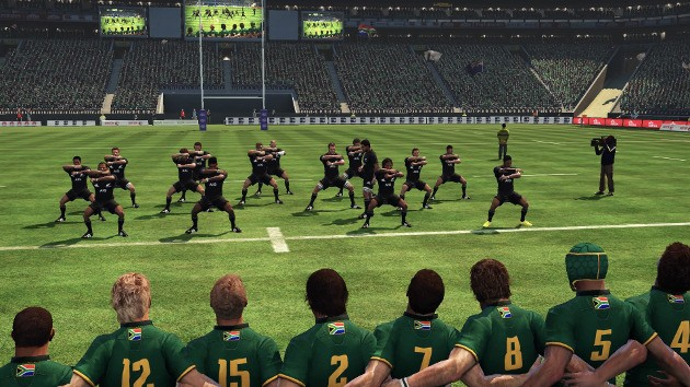 Rugby Challenge 3_20160411231525