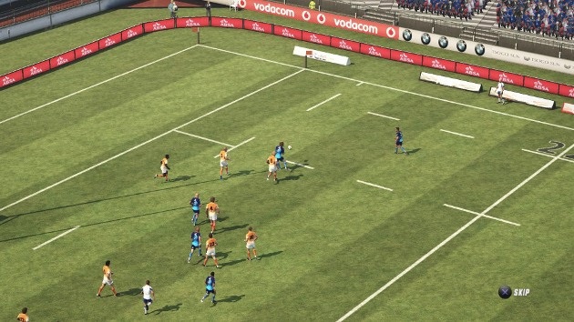 Rugby Challenge 3_20160421195651