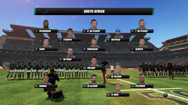 Telecharger Patch Jonah Lomu Rugby Challenge Ps3 Release