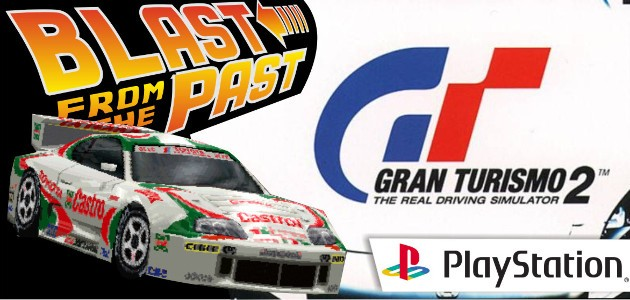 blast-from-the-past-gran-turismo-2