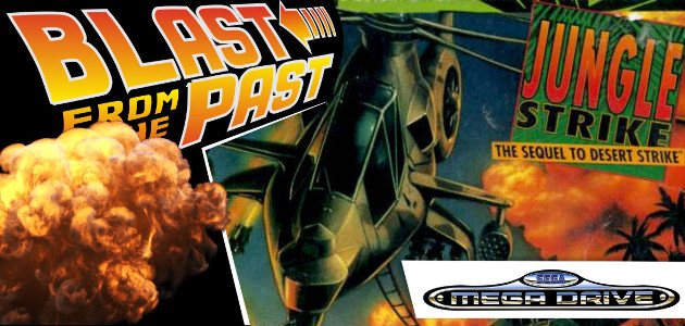 blast-from-the-past-jungle-strike