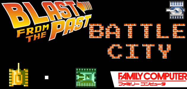 blast-from-the-pst-battle-city